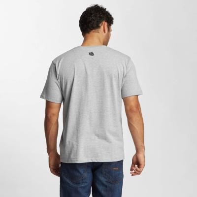 dangerous-dngrs-blacktaste-t-shirt-grey-l2