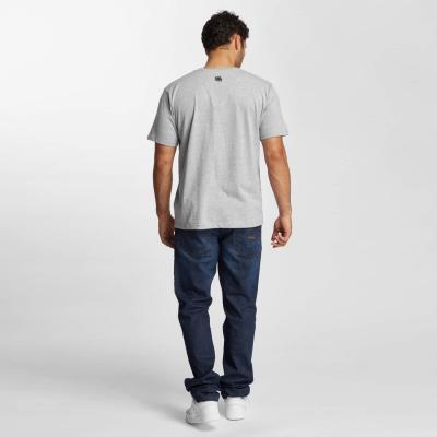 dangerous-dngrs-blacktaste-t-shirt-grey-l4