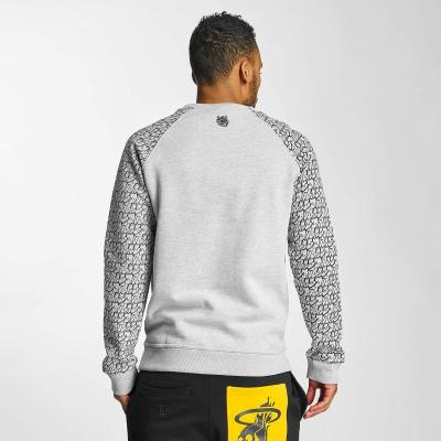 dangerous-dngrs-corus-sweatshirt-grey-l2