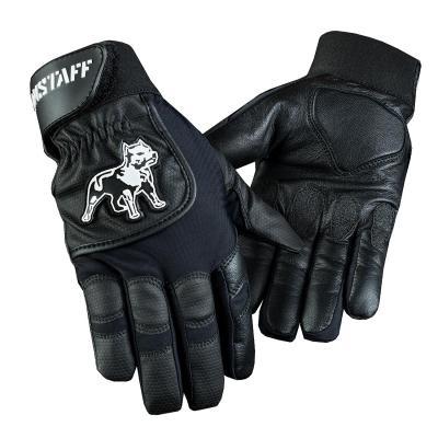 amstaff-migu-handschuhe