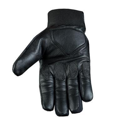 amstaff-migu-handschuhe2
