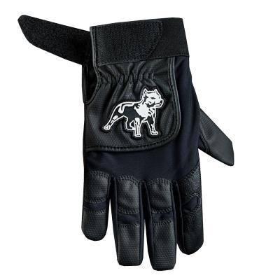 amstaff-migu-handschuhe3