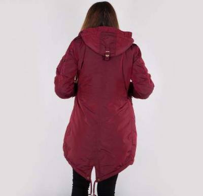 fishtail wmn jacket 002