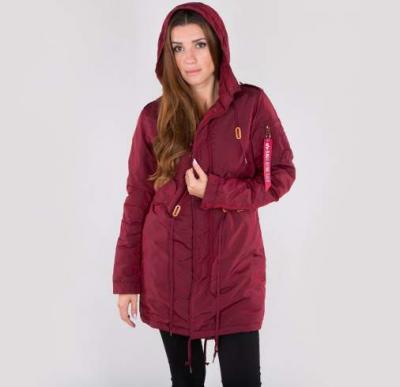 fishtail wmn jacket 003