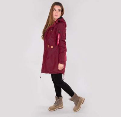 fishtail wmn jacket 004