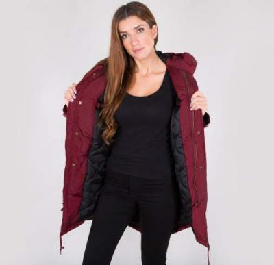 fishtail wmn jacket 005