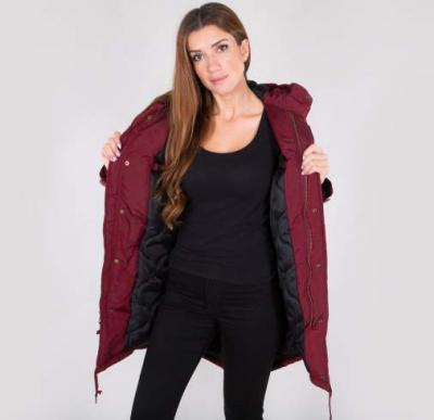fishtail wmn jacket 005